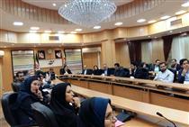 سند جامع پیشگیری از وقوع جرائم در راه شورای عالی بورس