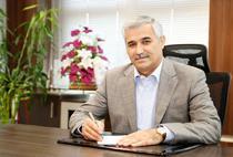 پیام مدیرعامل بانک دی در روز خبرنگار