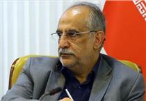 افزایش ۱۰درصدی مبادلات اقتصادی تهران-پکن