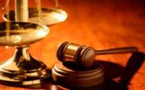 پرونده ۵هزار وکیل در دست بررسی