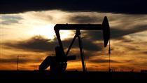 پیشبینی نفت ۸۰ دلاری