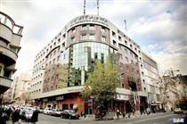رشد ۱۶۹ و ۸۱ درصدی حجم و ارزش معاملات بورس کالای ایران