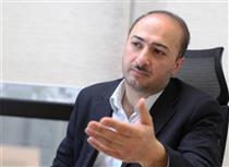 معمای توسعه نیافتگی ایران