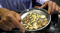 بازدهی ۴۷درصدی بازار سکه در ۸۸ روز
