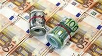 تصمیمات جدید ارزی ستاد هماهنگی دولت