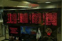 بازی برد – برد دولت و مردم در بازار سهام