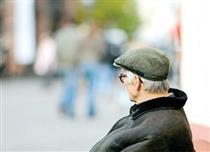 افزایش حقوق مستمری بگیران تامین اجتماعی ابلاغ شد