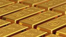 تقاضای طلا افزایش مییابد