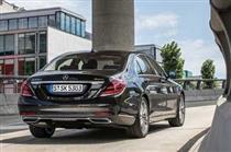 آلمانیهای رکورد خرید خودرو را شکستند