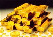 احتمال افزایش قیمت طلا