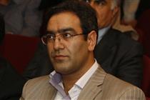 هم اکنون بورس ایران عضو ناظر آیسکو است