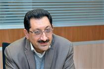 انفعال وزارت راه وشهرسازی درباره مشکلات صنعت سیمان