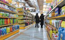گرانی ۷۳.۳درصدی کالاهای وارداتی در تابستان۹۷