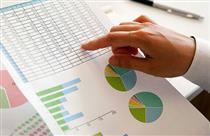 افزایش نرخ تورم کالاهای وارداتی در فصل پاییز