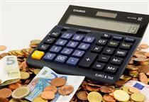 بازطراحی کارکردهای نظام مالیاتی