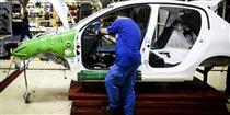 تصویب افزایش ۱۰ هزار میلیارد تومانی حد اعتباری خودروسازان در دولت
