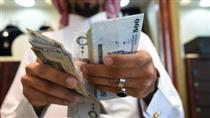 IMF:پیش بینی رشد اقتصادی خاورمیانه مثبت است