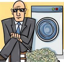 ۱۹ روش پولشویی در نظام بانکی و موسسات