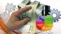 پرداخت ۲۱۸۸.۴ هزار میلیارد ریال تسهیلات به بخشهای اقتصادی