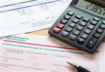 متوسط مالیات هر پزشک ۵.۷ میلیون