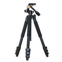 مظنه قیمت سه پایه دوربین در بازار