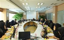 ضرورت احیای شورای عالی تامین اجتماعی