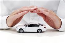 بیمه خودروهای سایپا متوقف شد