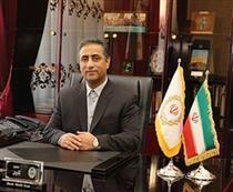 تسهیلات یک هزار و ۵۰۰ میلیارد ریالی بانک ملی ایران