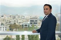 مدیرعامل تجارتنو به ریاست کمیسیون حقوقی سندیکا برگزیده شد