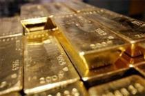 تقاضا زیاد شد، طلا صعود کرد