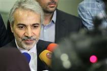 مطالبات فرهنگیان تا قبل از هفته معلم پرداخت میشود