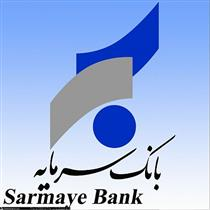 جزئیاتی جدید از فساد مالی در بانک سرمایه