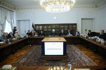 گزارش بانک مرکزی از اقدامات انجام شده در زمینه درآمدهای ارزی