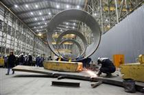 ۶۰درصد از تسهیلات طرح رونق تولید پرداخت شد