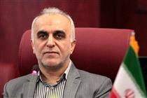نباید هیچگاه مداخلات غیرمنطقی به روابط ایران و آذربایجان آسیب بزند