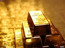 رای ۵۰ درصدی به افزایش قیمت طلا