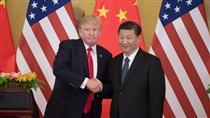 آیا توافق جدید به کسری تجاری آمریکا در برابر چین پایان میدهد؟
