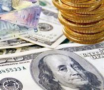 دلار بخریم یا سکه یا سهام ؟!