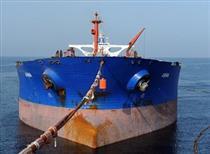 آیا توقیف کشتیها بیمه میشود؟