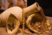 موجسواری طلا با بحران کرونا