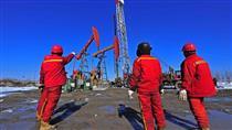 موجی از ورشکستگی شرکتهای نفتی در راه است
