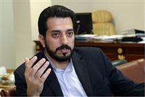 افزایش نرخ ارز منشاء تورم ایران