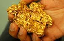علل گرانی تولید طلا در ایران چیست؟
