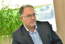 رنج هپکو از تعلل دولت