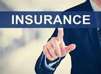 عملکرد شرکتهای بیمه در سال ۹۶ اعلام شد