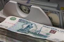 حذف دلار قوت گرفت