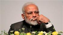 انتخابات هند زیر تیغ کاهش رشد اقتصادی
