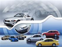 هشدار درباره فعالیت غیرقانونی یک شرکت لیزینگ خودرو