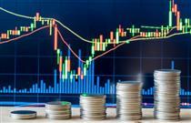 مفهوم رشد اقتصادی منفی ۳.۸ درصد چیست؟