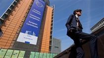 موفقیت SPV، به استقبال بخش خصوصی در ایران و اروپا وابسته است